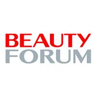 Beauty Forum Romania 2020 Cluj-Napoca