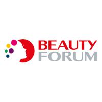 Beauty Forum 2021 München