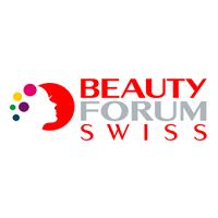 Beauty Forum Swiss 2021 Zürich