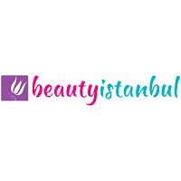 BEAUTYISTANBUL  Istanbul
