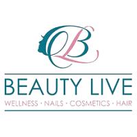 Beauty Live 2021 Kalkar