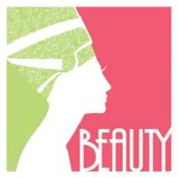 Beauty 2020 Chișinău