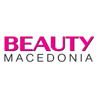 Beauty Macedonia 2020 Thessaloniki