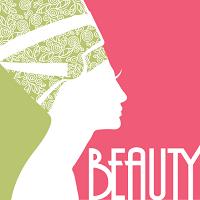 Beauty  Chișinău
