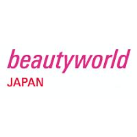 Beautyworld Japan  Tokio