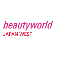 Beautyworld Japan West 2021 Osaka