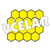 Beekeeper 2020 Trentschin