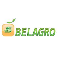 Belagro  Minsk
