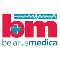 belarusmedica  Minsk
