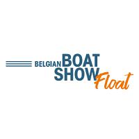 Belgian Boat Show Float 2020 Nieuwpoort
