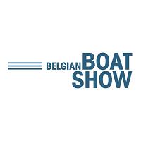 Belgian Boat Show  Gent
