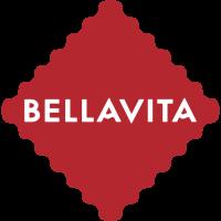 Bellavita  Guangzhou