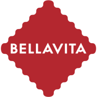 Bellavita 2021 London