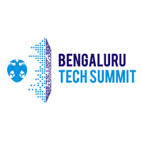 Bengaluru Tech Summit 2020 Bangalore