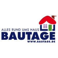 Bergische Bautage  Bergisch Gladbach
