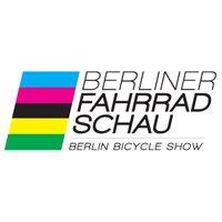 Berliner Fahrrad Schau  Berlin