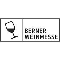 Berner Weinmesse 2021 Bern