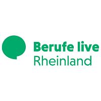 Berufe live Rheinland 2021 Köln