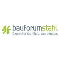 Berufsfachmesse Stahlbau  Düsseldorf