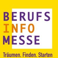 Berufsinfomesse 2021 Offenburg