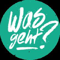 Berufsinformationsmesse Ruhr BIM 2020 Bochum