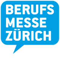 Berufsmesse 2021 Zürich