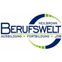 Berufswelt 2021 Heilbronn