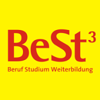 BeSt³ 2021 Salzburg