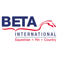 BETA International 2021 Kenilworth