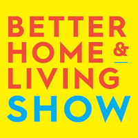 Better Home & Living Show 2020 Wellington