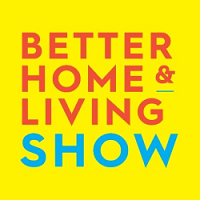 Better Home & Living Show 2019 Napier