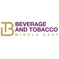 Beverage and Tobacco Middle East  Dubai
