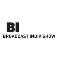 Broadcast India 2021 Mumbai