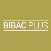 Bibac Plus 2022 Antwerpen