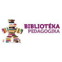 Bibliotéka  Bratislava