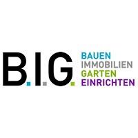 B.I.G. Bauen Immobilien Garten 2020 Hannover