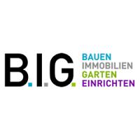 B.I.G. Bauen Immobilien Garten 2021 Hannover