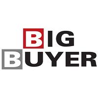 Big Buyer 2021 Bologna