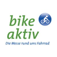 bike aktiv 2018 Freiburg im Breisgau