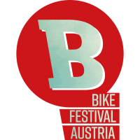 Bike Festival Austria 2021 Wels