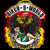 Biker-s-World 2020 Salzburg