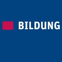 BILDUNG  Online