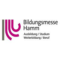 Bildungsmesse 2019 Hamm