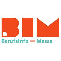 bim 2019 Salzburg