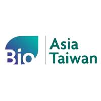 Bio Asia Taiwan 2021 Taipeh
