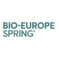 BIO-Europe® Spring  Paris