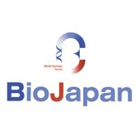 BioJapan 2021 Yokohama
