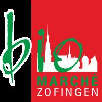 Bio Marche  Zofingen