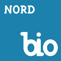 BioNord 2020 Hannover