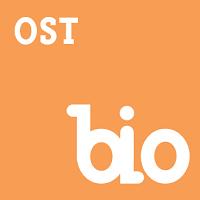 BioOst 2022 Leipzig